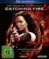 Cover zu Die Tribute von Panem - Catching Fire (Fan Edition)