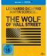 Cover zu The Wolf of Wall Street (Limited Steelbook Edition)