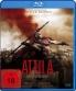 Cover zu Attila - Master of an Empire