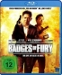 Cover zu Badges of Fury - Two Cops - One Killer - No Limits
