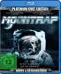 Cover zu Moontrap (2-Disc-Platinum Cult Edition)