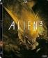 Cover zu Alien³ (Exklusiv Steelbook, Kinofassung Special Limited Edition)