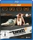 Cover zu Tanzt! 3D