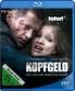 Cover zu Tatort: Kopfgeld
