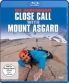 Cover zu Die Huberbuam - Close Call with Mt. Asgard