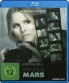 Cover zu Veronica Mars