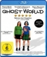Cover zu Ghost World