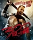 Cover zu 300: Rise of an Empire 3D (Limited Steelbook Edition. exklusiv bei Amazon.de)