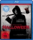 Cover zu The Night Before Halloween (Uncut)