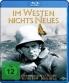 Cover zu Im Westen nichts Neues (s/w)