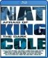 Cover zu Nat King Cole - Afraid of the Dark
