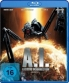 Cover zu A. I. - Android Insurrection