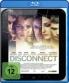 Cover zu Disconnect