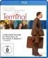 Cover zu Terminal