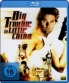 Cover zu Big Trouble In Little China
