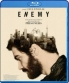 Cover zu Enemy (Limited Collectors Edition)