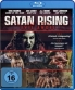 Cover zu Satan Rising