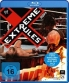 Cover zu Extreme Rules 2014
