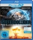 Cover zu Supercollider - The Black Hole Apocalypse (Real 3D Special Edition)