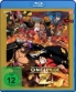 Cover zu One Piece - 11. Film: One Piece Z (Limited Edition inklusive Booklet)