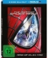 Cover zu The Amazing Spider-Man : Rise of Electro (SteelBook / 2 Discs)
