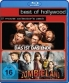 Cover zu Das ist das Ende/Zombieland (Best of Hollywood 2 Movie Collectors Pack)