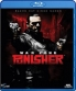 Cover zu The Punisher/Punisher: War Zone (Best of Hollywood/2 Movie Collectors Pack)