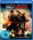 Cover zu Edge of Tomorrow 3D