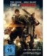 Cover klein - Edge of Tomorrow 3D (Steelbook, exklusiv bei Amazon.de)