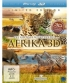 Cover zu Die grosse Enzyklopädie Afrika 3D (10 Real-3D Dokumentationen in einer limitierten Gesamt-Edition)