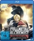 Cover zu Full Metal Alchemist: Brotherhood - Volume 1 (Folge 01-08)