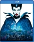 Cover klein - Maleficent - Die Dunkle Fee 3D (inkl. 2D Version)