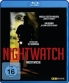 Cover zu Nightwatch - Nachtwache