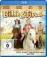 Cover zu Bibi & Tina - Der Film