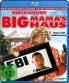 Cover zu Big Mama`s Haus