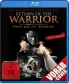 Cover zu Return of the Warrior