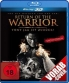 Cover zu Return of the Warrior 3D