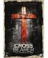 Cover zu Cross Bearer - The Hammer of God ( Limited Edition )