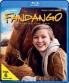 Cover zu Fandango - Ein Freund fürs Leben
