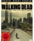 Cover zu The Walking Dead - Die komplette erste Staffel (Special Uncut Version)