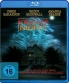 Cover zu Fright Night - Die rabenschwarze Nacht