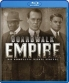 Cover zu Boardwalk Empire - Staffel 4