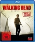 Cover zu The Walking Dead - Die komplette 4. Staffel