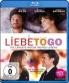 Cover zu Liebe to go