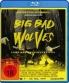 Cover zu Big Bad Wolves