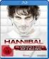 Cover zu Hannibal - Die komplette zweite Staffel