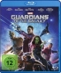 Cover zu Guardians of the Galaxy