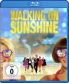Cover zu Walking on Sunshine