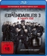 Cover zu The Expendables 3