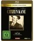 Cover zu Citizen Kane (Award Winning Collection)